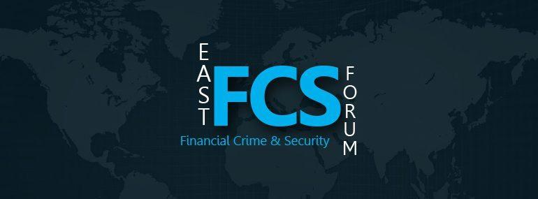 BVK Attended EAST FCS