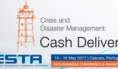 ESTA Conference 2017