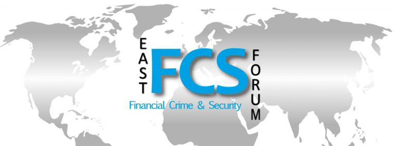 East FCS Forum 2017
